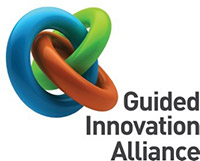 Guided Innovation Alliance Ltd