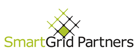 smartgrid-partners