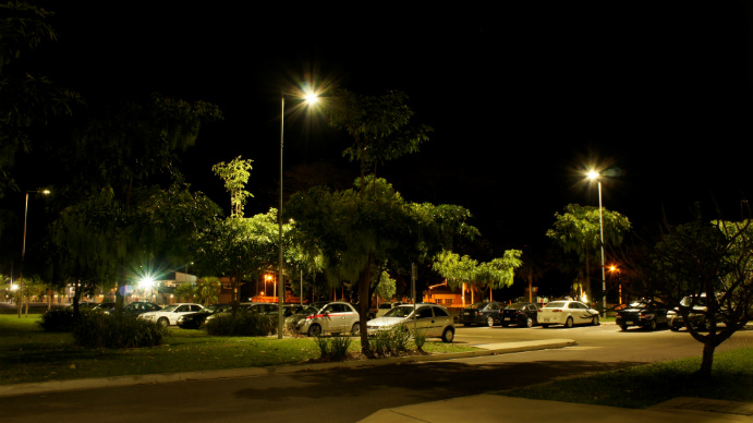street-light-2